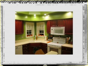Small Garden Design Ideas Kitchen Cabinet Painting Garden Design painting a kitchen ideas
