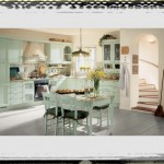 Small Kitchen Design Designs Ikea Hiplyfe Country kitchen design ideas at ikea