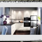 Small Kitchen Ideas Apartment kitchen design ideas at ikea