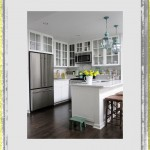Small Kitchen Ideas Kindesign small kitchen ideas