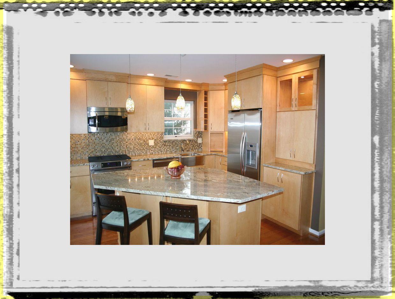 Small Kitchen Island With Seating Ideas kitchen ideas island