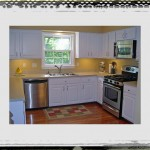 Small Kitchen Remodel Ideas remodeling kitchen ideas