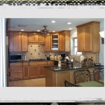 Small Kitchen Remodeling Design Ideas remodeling kitchen ideas