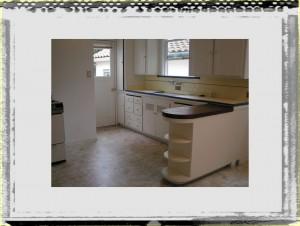 kitchen design ideas at hote ls