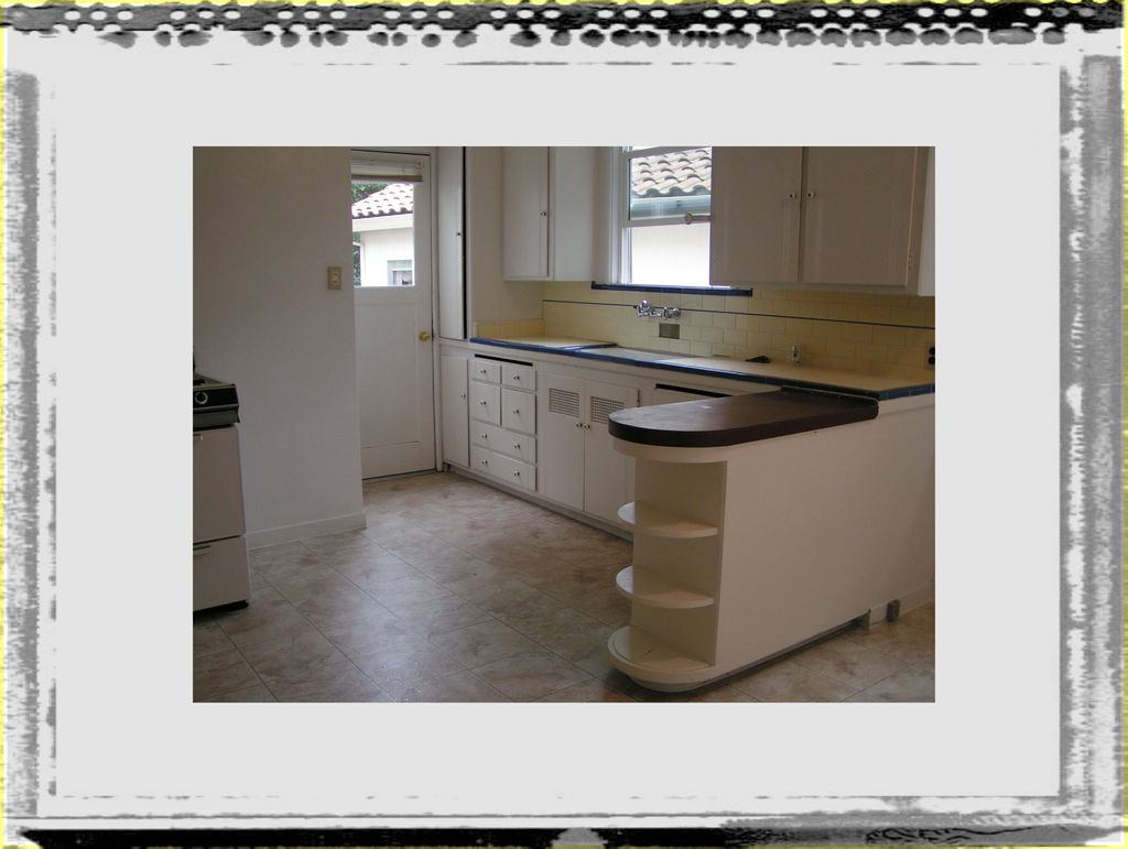 Small Kitchen Remodeling Ideas remodeling kitchen ideas