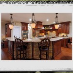 Small Kitchens Remodel Ideas remodeling kitchen ideas