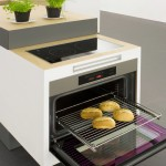 Small kitchen designs appliances package design