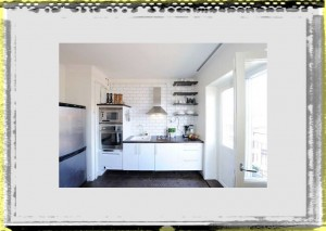 Small kitchen ideas with white cabinets for apartment kitchen ideas apartment