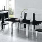 Stylish-Black-Dining-Room-Design-Ideas-