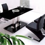 Stylish-Black-Dining-Room-Designs-Ideas-