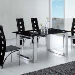 Stylish-Black-Dining-Rooms-Design-Ideas-