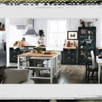 The White Bistro Ikea Kitchen kitchen design ideas at ikea