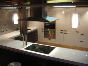 Three simply step to kitchens remodels