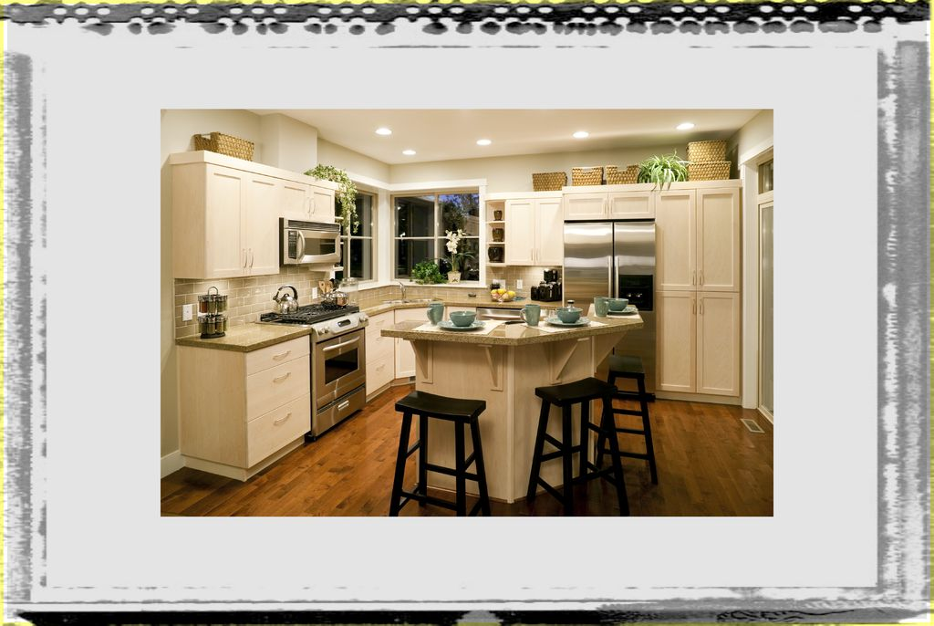 Top Kitchen Remodeling Ideas remodeling kitchen ideas