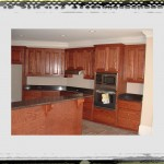 Trends In Kitchen Cabinets Kitchen Cabinet Colors Kitchen Design Photos kitchen ideas cabinets
