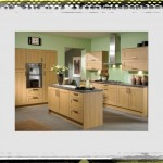 Tuscany 5pc Lissa Oak main LR kitchen ideas oak