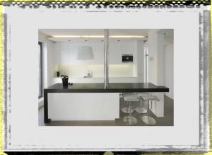 Ultra Modern Apartment Kitchen Furniture Sets Ideas kitchen ideas apartment