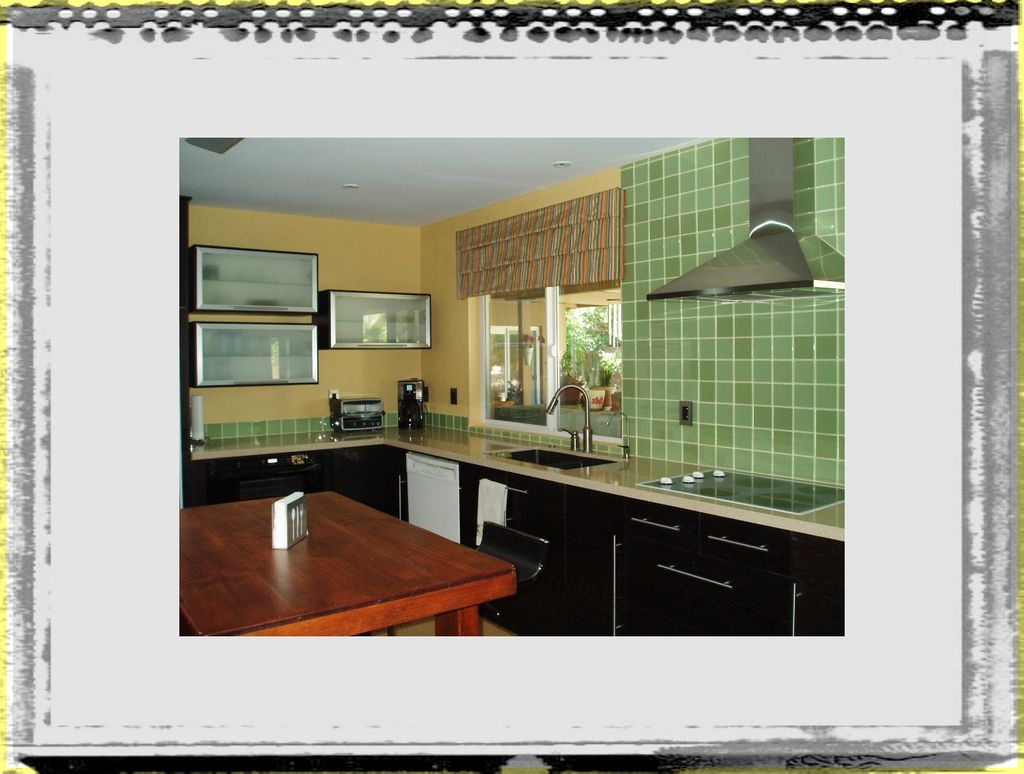 Unique Painting Kitchen Cabinet Ideas On Home Design Painting Kitchen Cabinets Color Ideas Decor Painted Kitchen painting a kitchen ideas