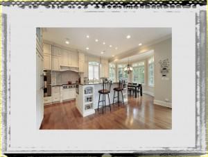 White Kitchen Ideas For White Kitchen Ideas Photos Kitchen Ideas White Cabinets Kitchen kitchen ideas cabinets