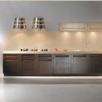 amazing Kitchen designs Models Mobalpa Color and Variety