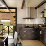 amazing Kitchen designs Models from Mobalpa Color and Variety