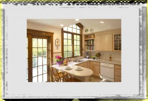 apartment kitchen decorating ideas as small kitchen renovation ideas is one of the best idea for you to re decorate your Kitchen kitchen ideas apartment