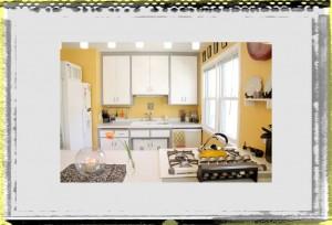 apartment kitchen ideas 1 kitchen ideas apartment