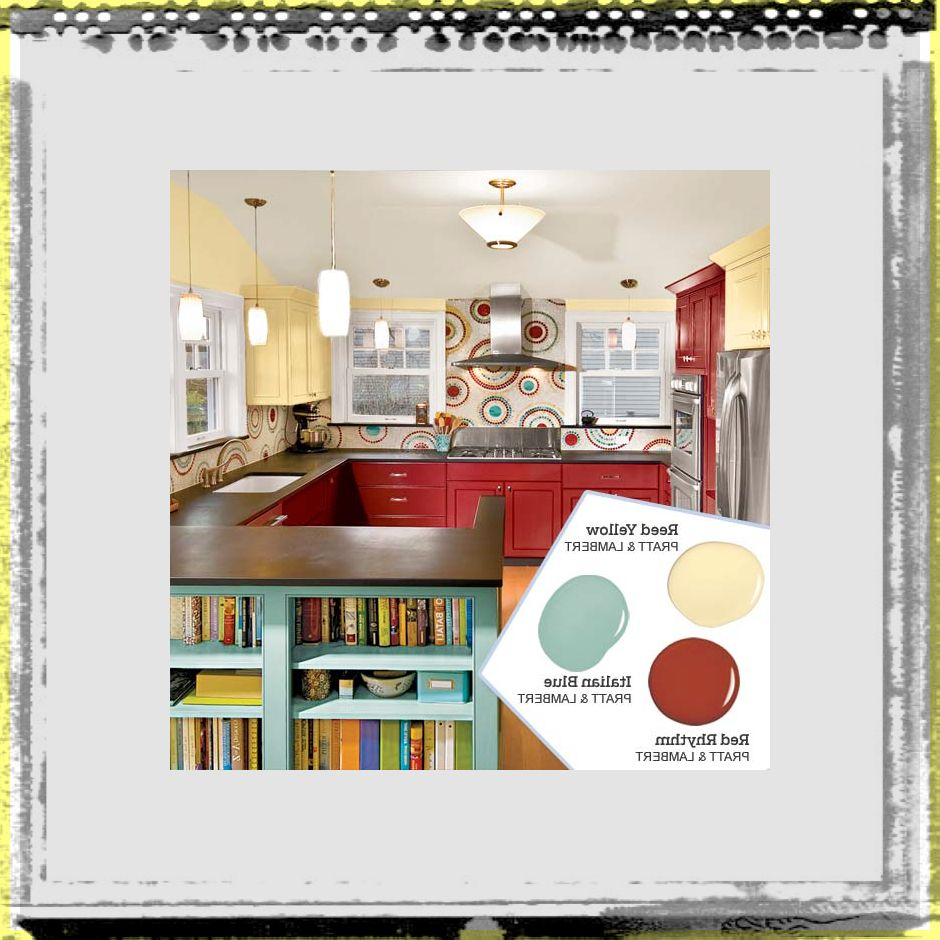 awesome colorful kitchen ideas no kitchen for kitchen ideas colors