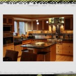 awesome maple kitchen cabinets design kitchen ideas maple
