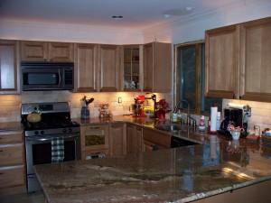 backsplash designs lowes Kitchen Surround Design Ideas looking for tile backsplash ideas floors granite home depot lowes backsplash designs