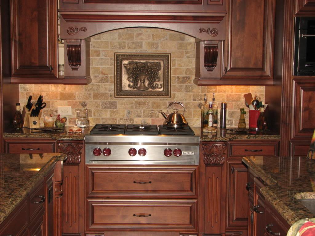 backsplash designs lowes alluring kitchen backsplash tiles lowes images kitchen backsplash tiles lowes backsplash designs