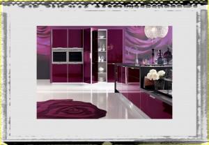 behr kitchen paint color ideas kitchen ideas colors
