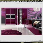 behr kitchen paint color ideas kitchen ideas colors