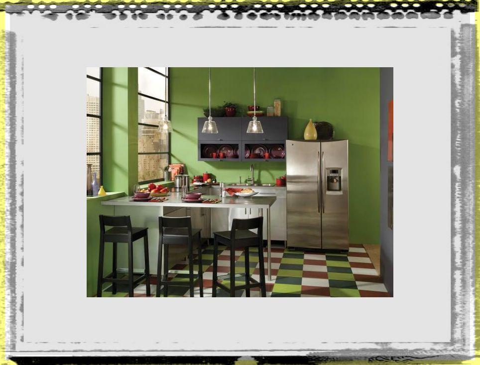 best colors to paint a kitchen kitchen ideas colors