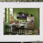 best colors to paint a kitchen kitchen ideas colors