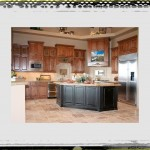 best kitchen cabinet ideas onbgwkz kitchen ideas oak