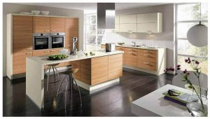 best kitchen designs for small kitchens Stunning Design for small kitchen apartment kitchen design ideas for small kitchens