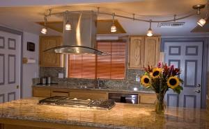best kitchen lighting