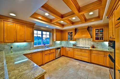 best kitchen lighting fixtures