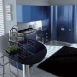 best luxury kitchen modern picture furniture