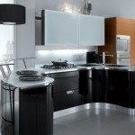 best luxury kitchen picture modern furniture