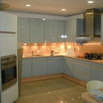 best of kitchen lighting