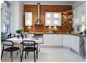 best small kitchen designs 43 Best Small Kitchen Design 20141 small kitchen design