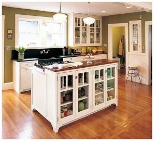 best small kitchen designs retro best small kitchen design layout small kitchen design