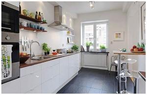 best white kitchen designs Best White Kitchen Design Image white kitchen designs