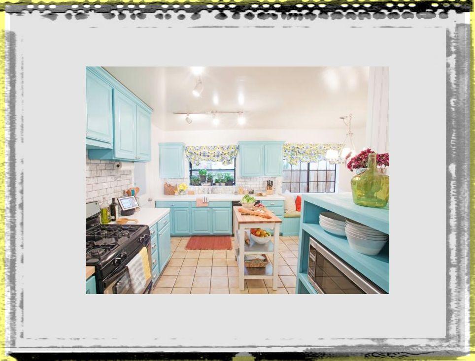 blue kitchen paint colors kitchen ideas colors