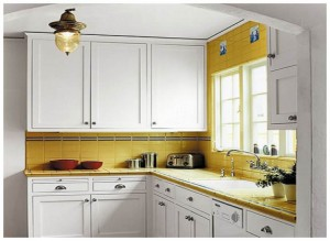 cabinet designs for small kitchens small kitchens design with white wood cabinet yellow backspladh double glass window at delightful kitchen kitchen design ideas for small kitchens