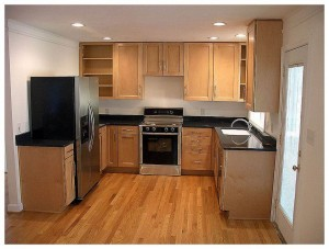 cabinet ideas for small kitchens small kitchens big ideas fantastic kitchen designs ideas kitchen cabinet ideas for small kitchens
