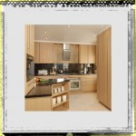 cadenhead kitchen ideas oak