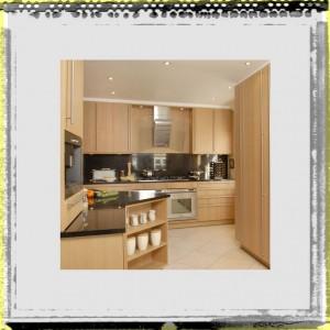 cadenhead kitchen ideas oak